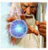 Gandalf_the_Grey's Avatar